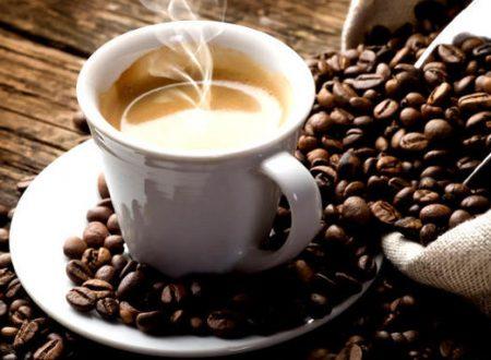 Caffè, what else?!?