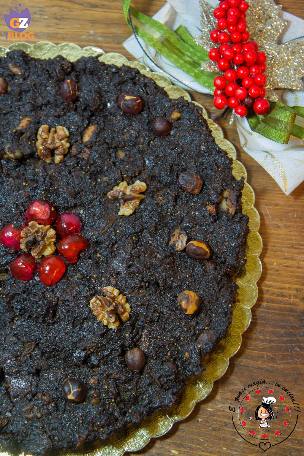 frustingo - feste natalizie nelle marche   e' quasi magia in cucina - Cucina Marche