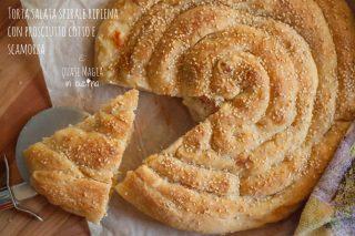 torta-salata-spirale-ripiena-con-prosciutto-cotto-e-scamorza