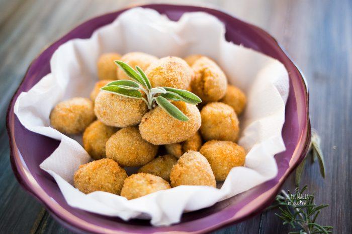 Finte Olive Ascolane