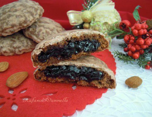 Canigliate – ricetta tipica