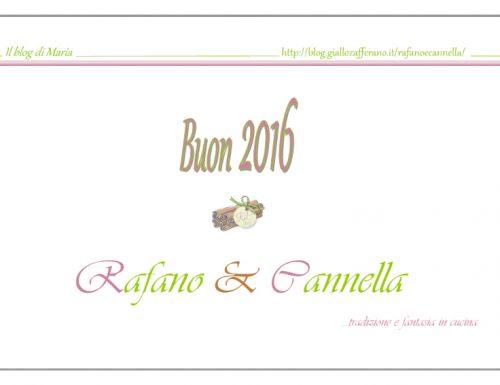 Calendario 2016 – PDF scaricabile