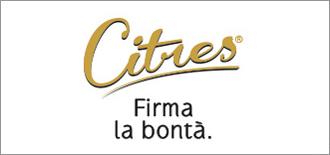logo_citres_contatti