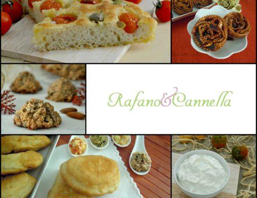 Italian Food Secrets BOX