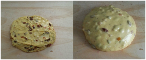 collage-panettone