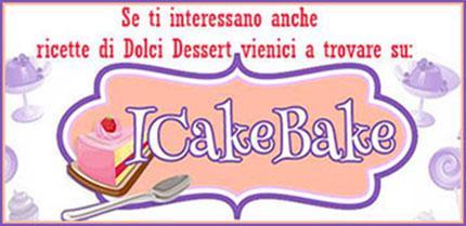 icakebake pubblicità
