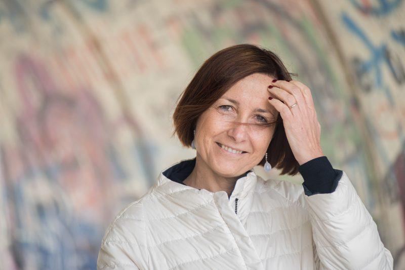 Il blog di Renata Briano: la mia politica in cucina