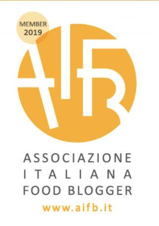 Logo AIFB