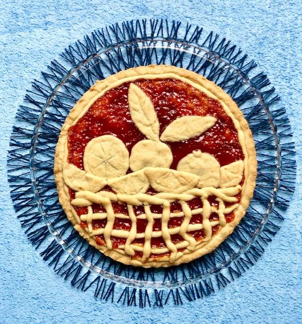 Come non rovinare i biscotti o le decorazioni di pasta frolla in cottura