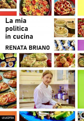 Libro di Renata