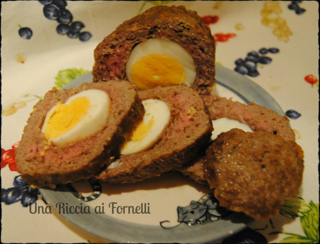 Polpettone Di Carne Macinata Des Photos Des Photos De Fond Fond D  #BA3611 1024 783 Polpettone Classico Cucina