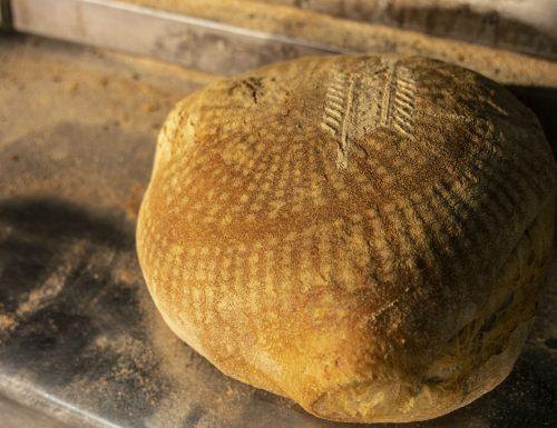 Il pane fresco è tutelato dalla Regione Sardegna