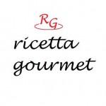 ricetta gourmet