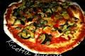 Come fare la pizza vegana a casa