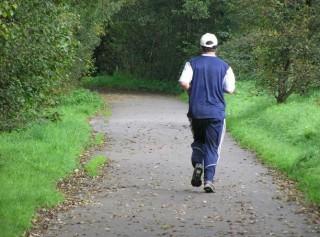 Come dimagrire velocemente e perdere peso camminando
