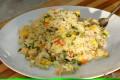 Come Cuocere il Riso: 5 modi per Cucinarlo a Casa