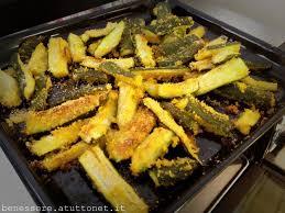 Come cucinare le zucchine 5 modi per cuocerle a casa propria for Cucinare le zucchine