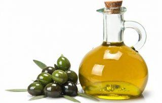 Quanto Pesa un Litro di Olio di Oliva Extravergine