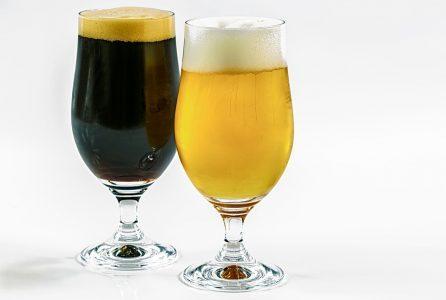 Quante Calorie ha una Birra? scopriamolo insieme
