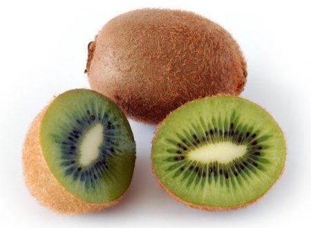 Quanto Pesa un Kiwi in Grammi