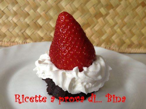 Salame di cioccolato – ricetta veloce senza cottura