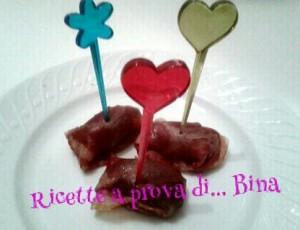datteri e pancetta , ricetta finger food semplicissima