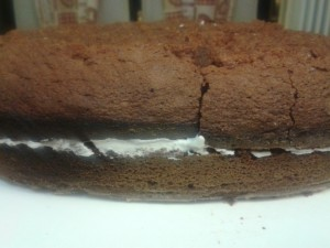 torta_nocciole-cioccolato3