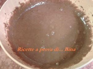 torta_nocciole_cioccolato2