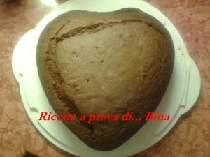 torta_nocciole_cioccolato3