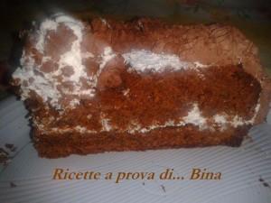 torta_nocciolecioccolato10