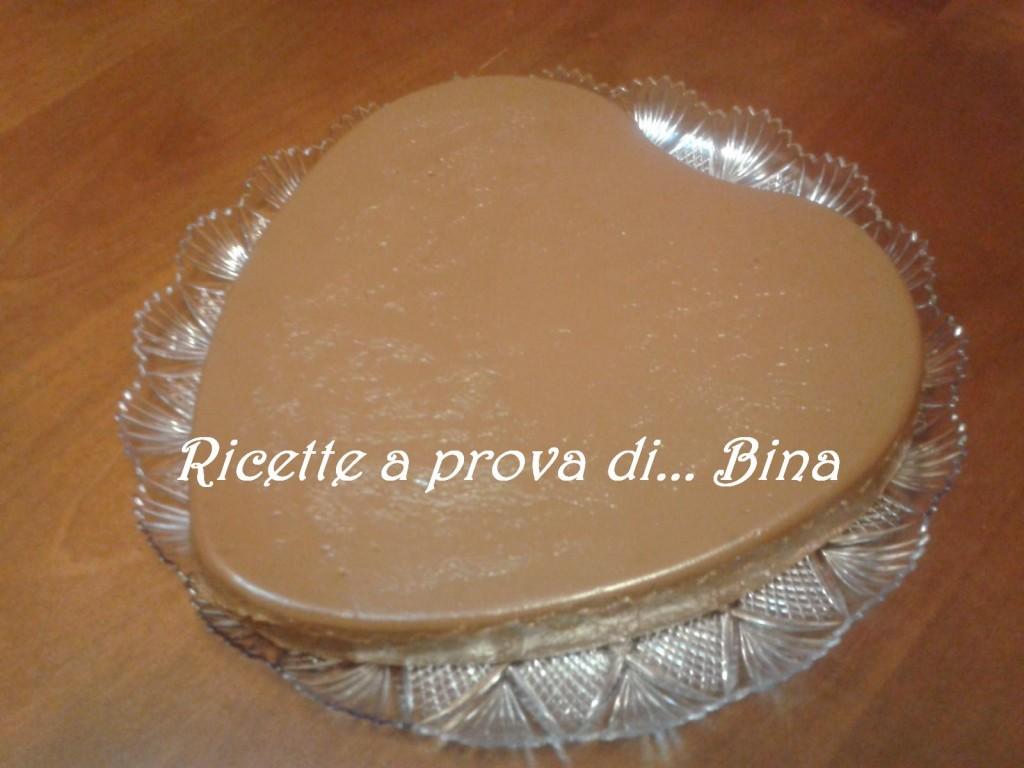 budino_cioccolato1