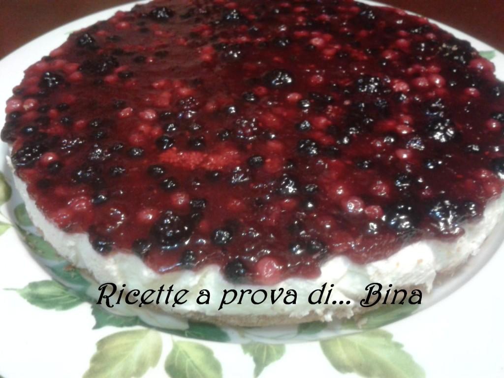 cheesecake_frutti2