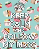 keepcalmandfollowmyblog