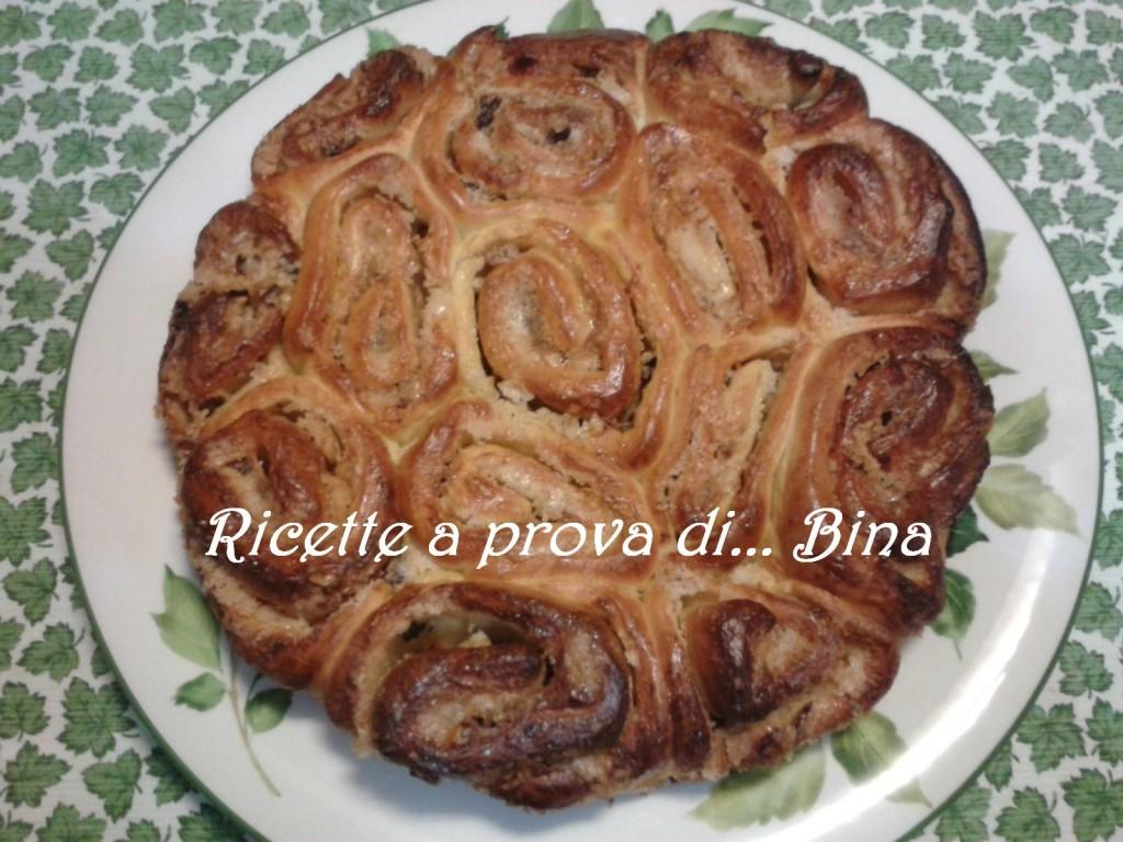 torta_di_rose2