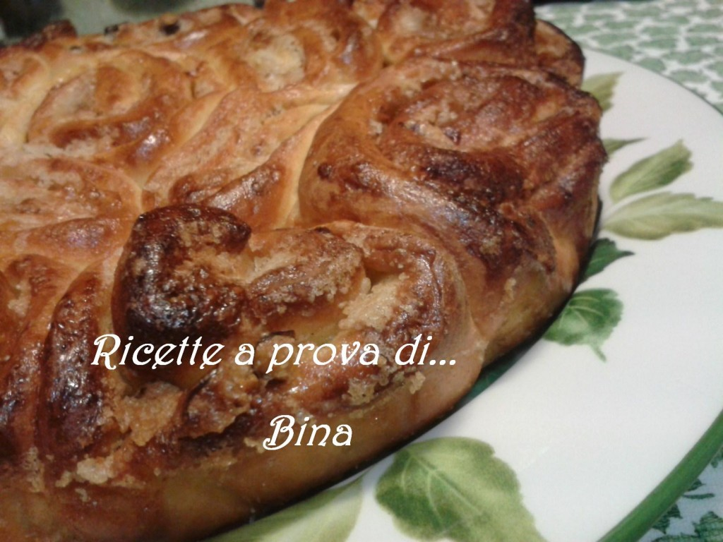 torta_di_rose4