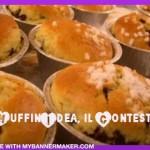 muffin_idea