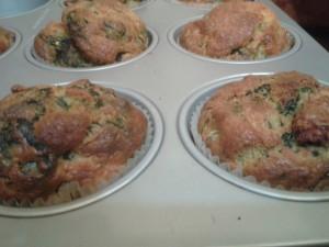 muffin_salsiccia_friarielli1