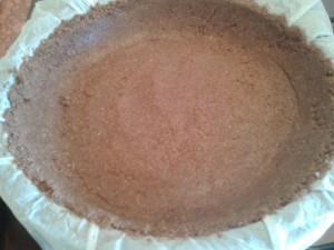 cheesecake_bigusto