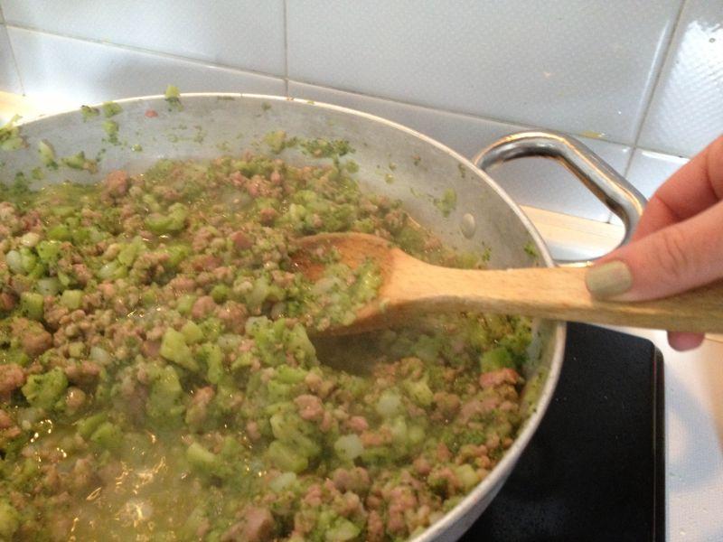 pasta_broccolettisalsiccia1