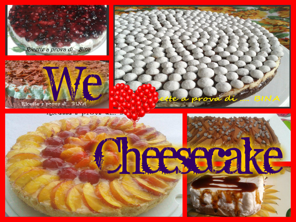 SPECIALE_CHEESECAKENEW
