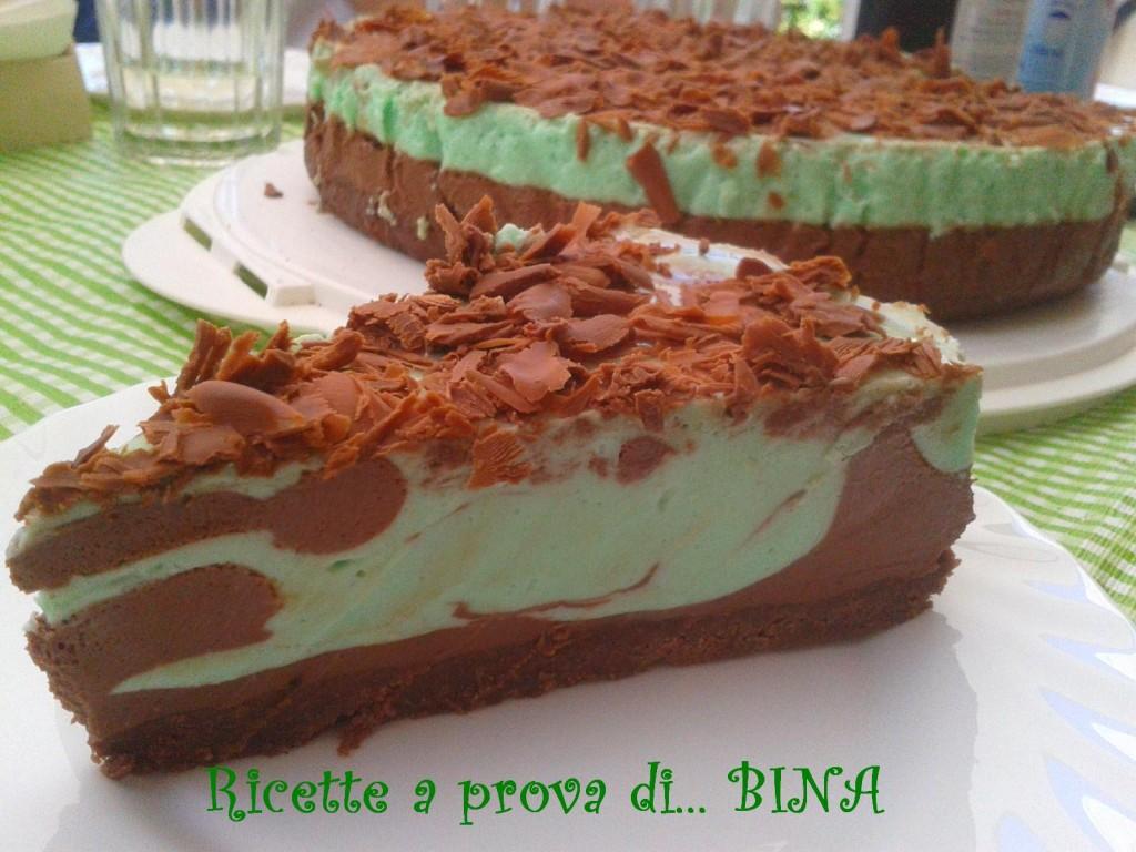 cheesecake_cioccomenta5