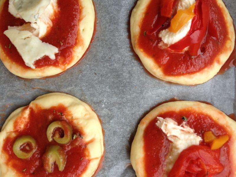 pizzette_forno3