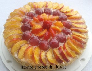 cheesecake_yogurt_e_frutta