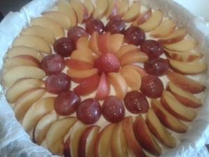 cheesecake_yogurt_e_frutta5