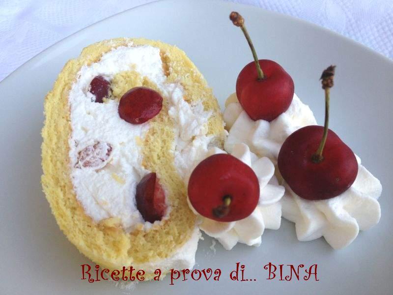 rotolo_ciliege_panna2