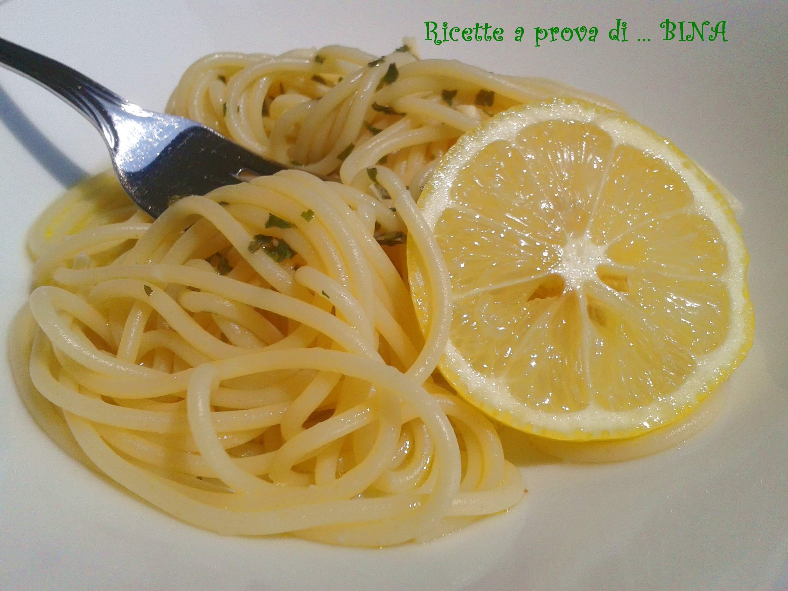 Ricerca ricette con primi piatti estivi veloci lievito for Ricette veloci vegetariane primi piatti