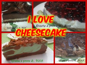 speciale_cheesecake