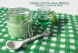 pannacotta_menta
