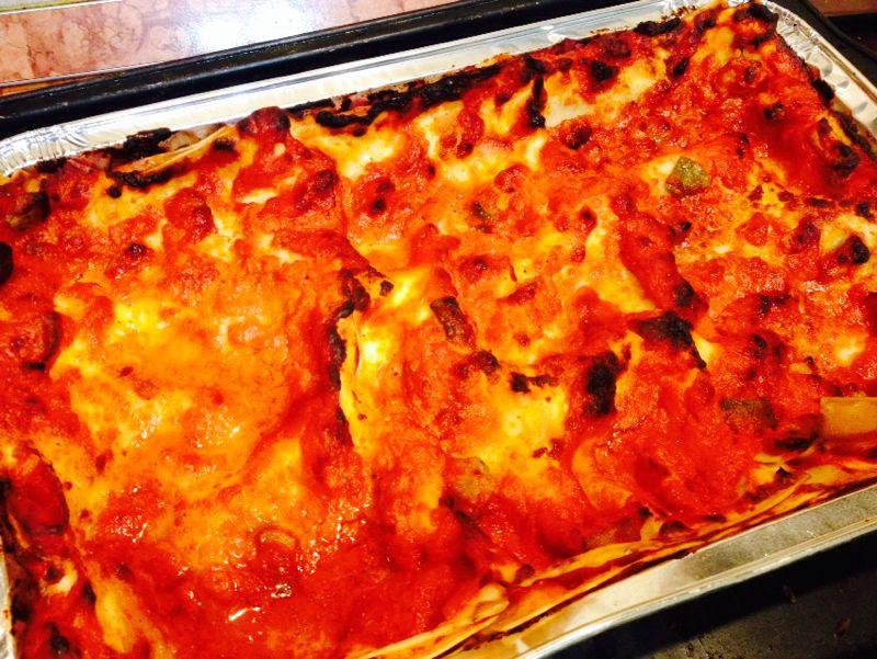 lasagna_valdostana1