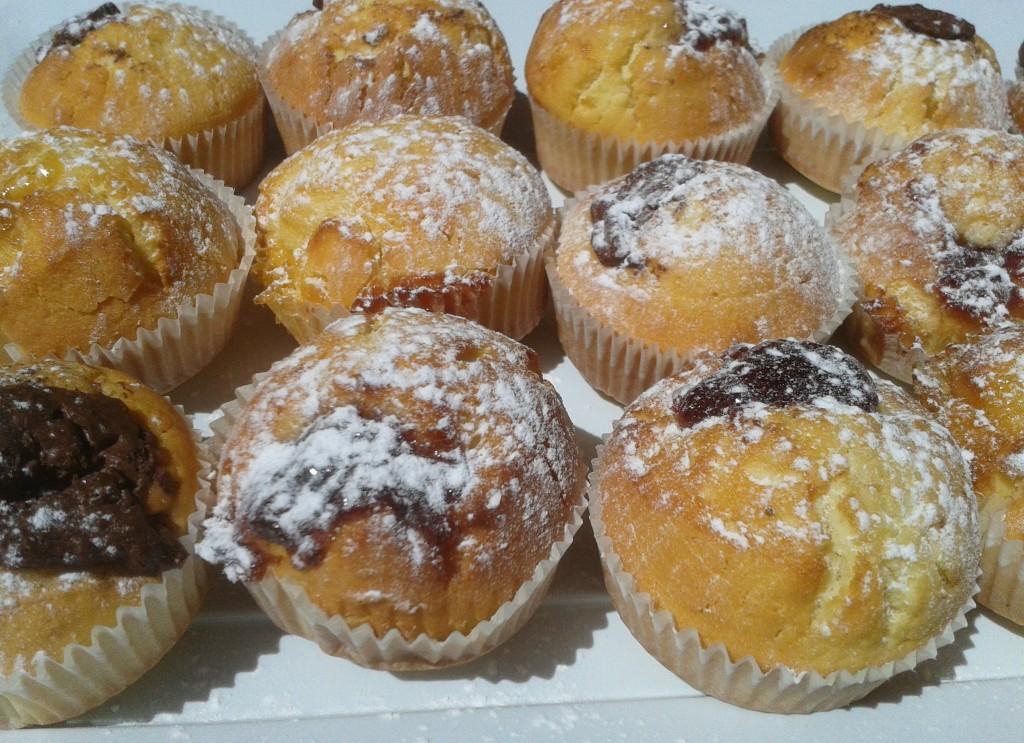 muffin_ricotta1